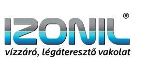 Izonil